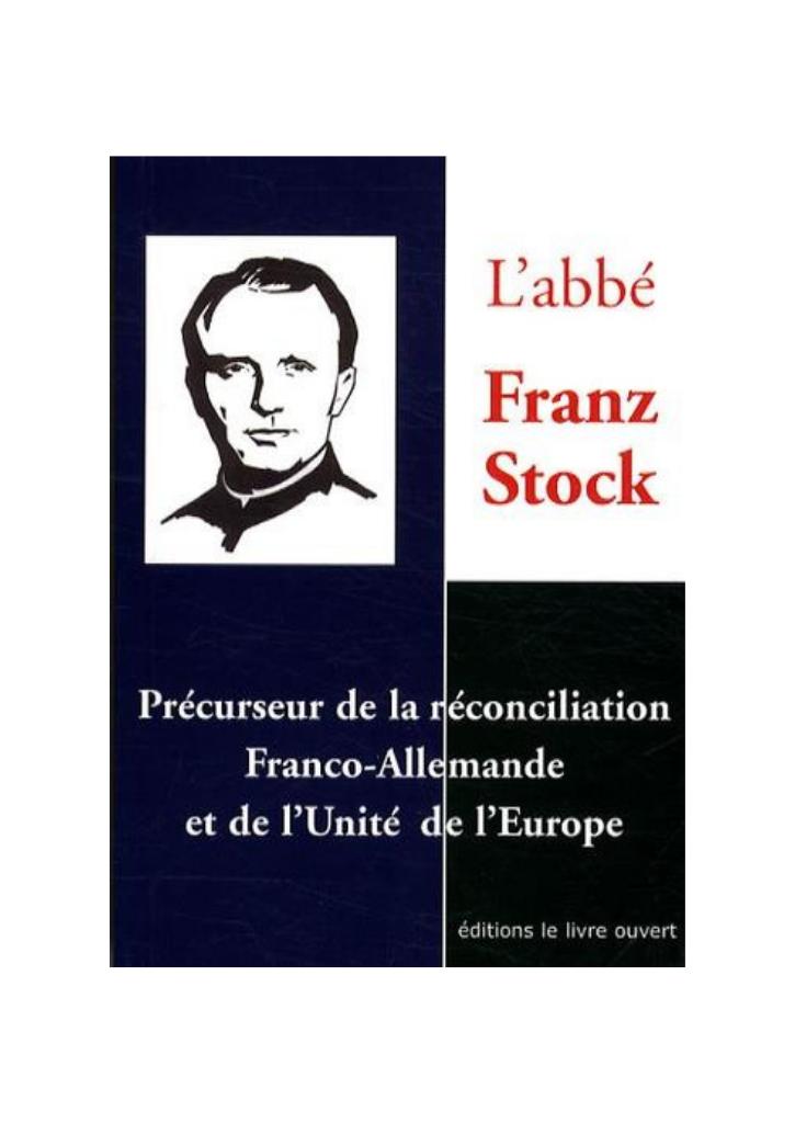 labbe-franck-stock