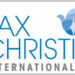 Pax-Christi-International-2-768x518